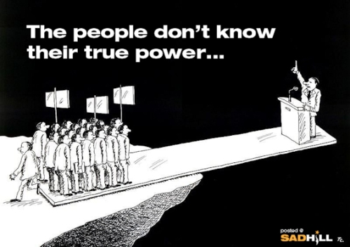 the-people-dont-know-their-true-power-tc-cartoon-sad-hill-news