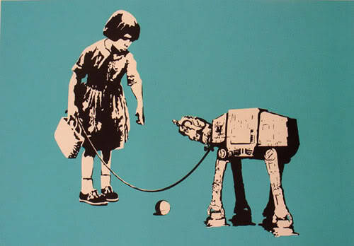 star-wars-pop-art1