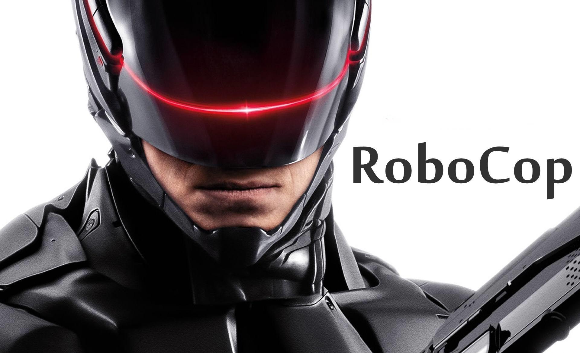 robocop 2014 full movie free download