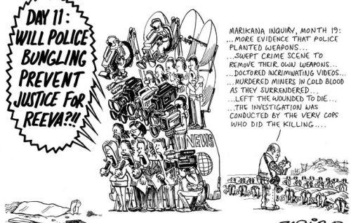 Zapiro140317tt