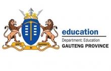20121211103022_thumb_DOE-Gauteng-prov