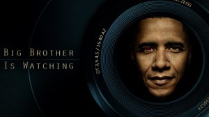 obama-big-brother-is-watching-you_1637245851