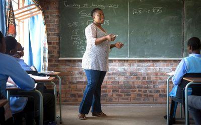 Teacher+January+28+2014