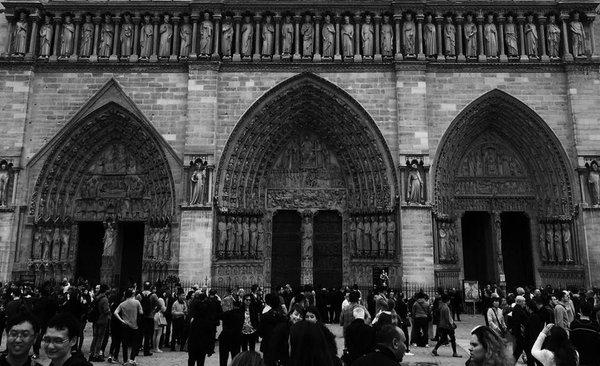 pariss.jpg