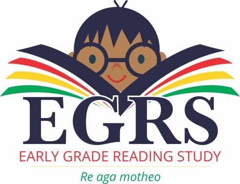 EGRS logo final Setswana