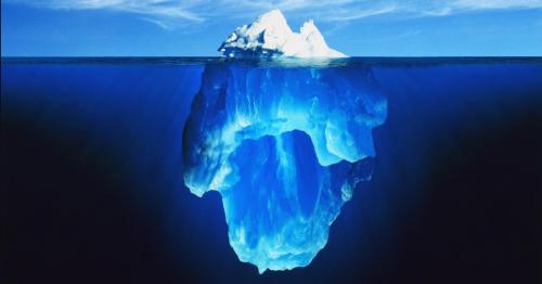The-Iceberg-Illusion-SOURCE-openlab.ncl_.ac_.uk_