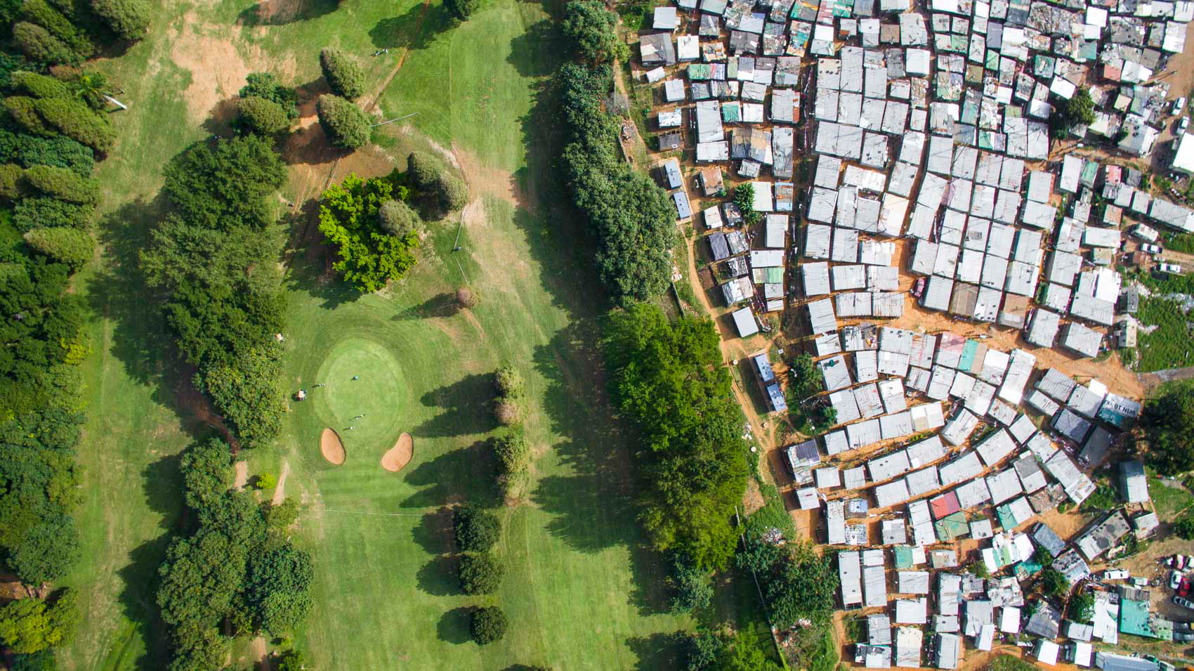 south-africa-inequality-impakter